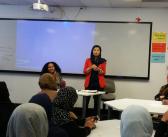 چرایی عدم مشارکت زنان هزاره مقیم استرالیا در عرصه های سیاسی، فرهنگی، اجتماعی و غیره
