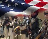 ابعاد پیچیده ی پیامدهای صلح آمریکا و طالبان