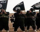 تلاشهای مغرضانهی امریکا برای احیای دوباره داعش