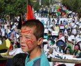 Cosa sappiamo fino ad ora dell'attentato di Kabul del 23 luglio