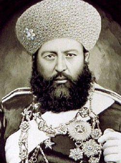 abdur-rahman-khan