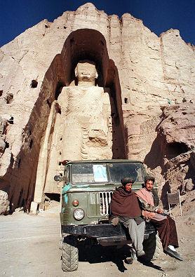 18_bamiyan2_r_k