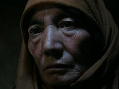 hazara history History of hazara mongol 3,283 likes 5 talking about this you can find full information about hazaras in these page so please like it.