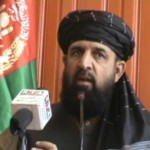 "Ghazni Governor Musa Khan Akbarzada explains his decision to allow local Taliban to fire rockets at Ghazni city, providing that they ""exercise all caution."""