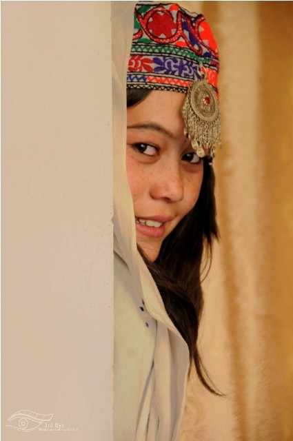 images__stories__exhibitions__bamyan__bamyan mehraeen 2-0