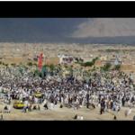 hazara_genocide_con_sweden_3_-716fe