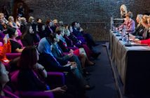 16.3105.35_Women_in_Innovation_Panel_1.6MB.JPG