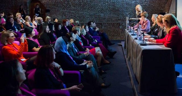 16.3105.35_Women_in_Innovation_Panel_1.6MB.JPG