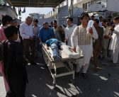 Why is Canada still bankrolling the persecution of Afghanistan's Hazaras?
