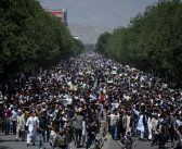 Challenges Facing Civil Society in Afghanistan