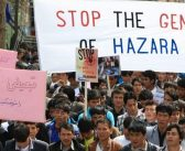 Four Hazaras Killed in a Terror Attack in Pakistan