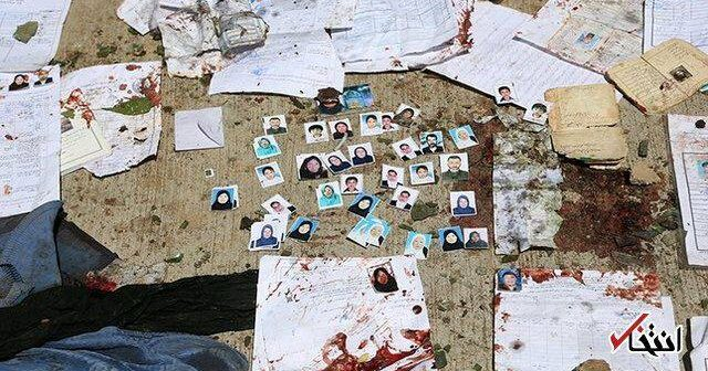 Supporters of Democracy and the Main Peace Builders of Afghanistan under Severe Attacks by Terrorists