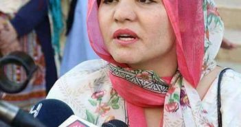 Hazara women end hunger strike against targeted killings after Pakistan army chief agrees to talks