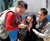 The Agony of the Hazaras and the Indifference of the Afghan State