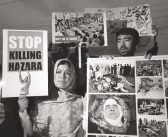 Genocide of Hazara Community Reflects Horrific Treatment of Minorities in Pakistan