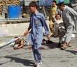 کشتار مردم هزاره در کویته پاکستان