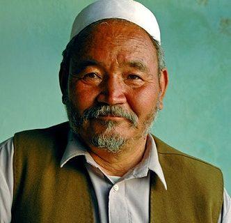 استاد کاظم یزدانی