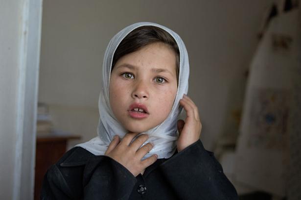 afghanistan-hazara-hdr