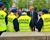 Clean and go: la fine del diritto d'asilo e il paternalismo dell'accoglienza italiana