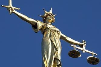 Croydon Council failed three war-torn teens from Afghanistan, says High Court