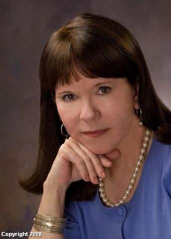 Roberta Gately, RN