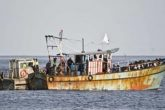 Abbott would appeal against the immigration department granting visas to refugees that came by boat.
