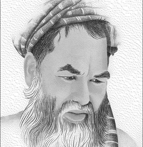 baba_painting